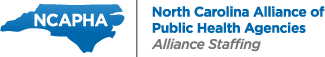 North Carolina Alliance of Public Health Agencies